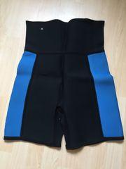 Hochwertiger Premium Neopren-Shorts für Wassersportler