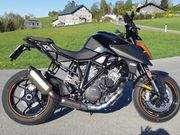 Akrapovic Super Duke 1290