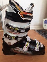 Skischuh Herren Tecnica Gr 9