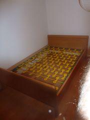 Tisch Eckbank Schreibtisch Regal Bettgestell