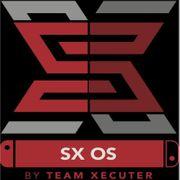 SX OS Lizenz code funktioniert