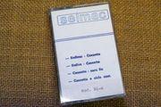 Selmac MC-Endlos-Cassette