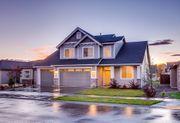 Investor für Immobilienkauf -Verkauf gesucht
