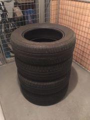 Sommerreifen Michelin Energy 4 x