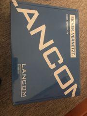 LANCOM IAP 822