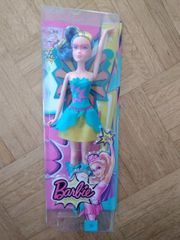 Neu Barbie die Super-Prinzessin