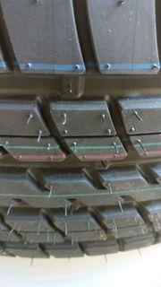 Dunlop SP 9000 Sommerreifen neu