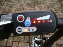 Sonstige Fahrräder - EIN PAAR 8FUN SPORT ELEKTRISCHE