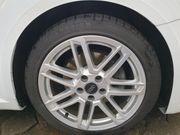 Continental Winterräder Reifen inkl Felgen