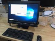 HP ProOne 600 G1 E4Z52ET