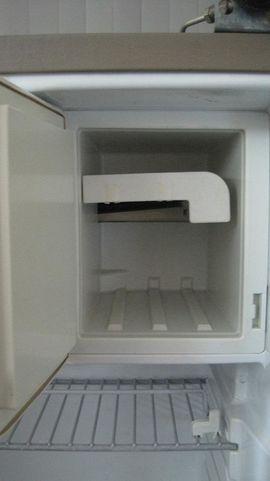 Elektrolux RM 2251 Kühlschrank gebracht: Kleinanzeigen aus Ranstadt - Rubrik Zubehör und Teile