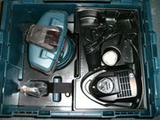 Bosch Professional GSL 2 Bodenprüflaser