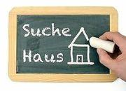 Suche Haus in Mechernich Bad