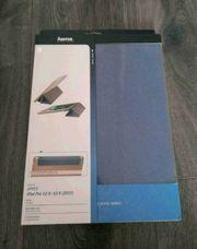 iPad Pro Hülle 12 9