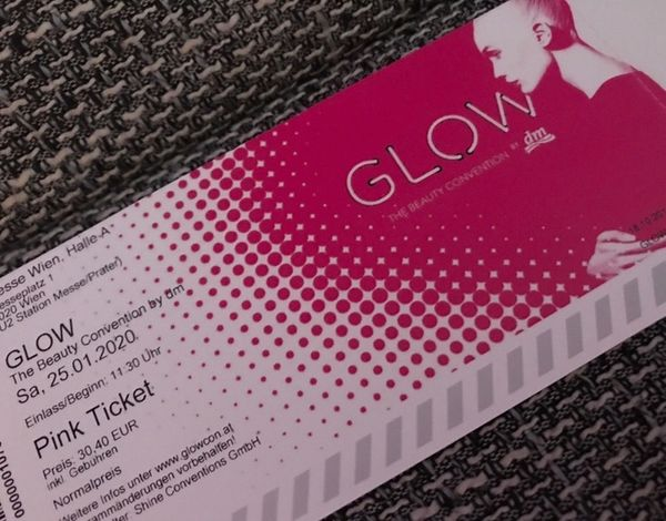 Verkaufe Pink Tickets 1-4 Stück