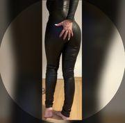 Sexchat Fotos und Videos