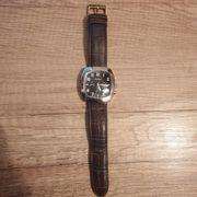 Markato Armbanduhr mit Chronograph Stainless