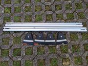 Basisträger Gepäckträger Astra H Original