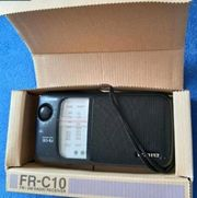 aiwa FR-C10 Radio Receiver