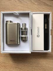E-Zigarette iStick Pico Melo 3