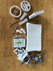 Wii 2 Spieler Paket mit