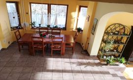 Familienhaus in Ungarn Üröm: Kleinanzeigen aus Scheßlitz Giech - Rubrik Ferienimmobilien Ausland