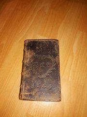 Bibel 1782