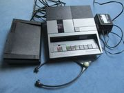 Dictaphon Wiedergabegerät