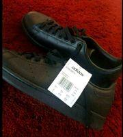 Adidas Stan Smith 42 2