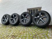 BMW X6 19 Zoll EtaBeta