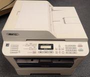 Brother MFC-7360N - Drucker Scanner Fax