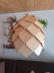 Hänge-Lampe