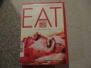 dvd film eat sehr guter
