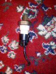 Druckschalter klimaanlage Ford Mondeo F68H19D594AA