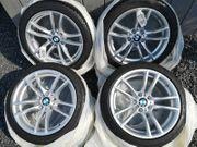 BMW M2 Winter-Radsatz 18 Zoll