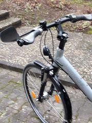 Riese Müller HOMAGE kein e-bike