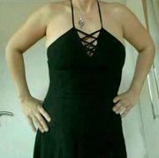 sexy Kleidchen von H M