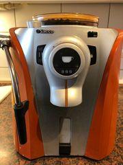 Saeco Odea Giro Kaffeemaschine