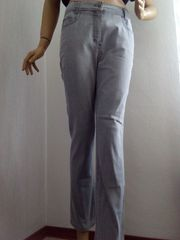 Jeans Polo by Bexleys woman