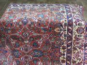 Teppich hochwertig siehe Fotos