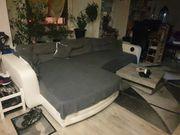 Schöne Couch