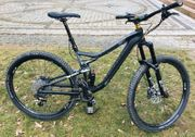MTB Cannondale Trigger 29 Trail