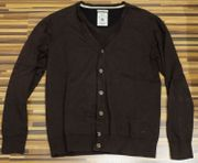 Tom Tailor Jacke L Fitted