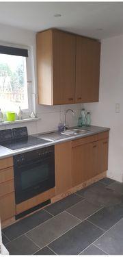 Vermieten kleine Wohnung als Terminwohnung