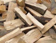 Brennholz Kaminholz Buche 25 cm