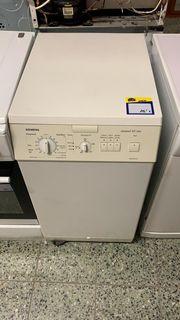 Waschmaschine Toplader - LD010414