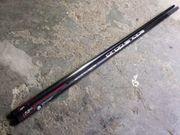 North Red 430cm CC Mast
