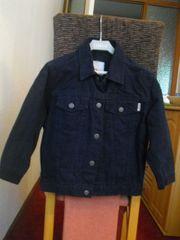 Schöne Jacke von S Oliver