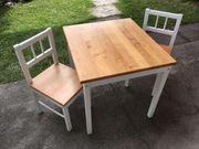 Kinder-Sitzgruppe zu verkaufen
