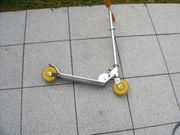 Roller von Street Board
